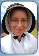 mennonite bonnet quaker bonnet amish bonnet patters piker lancaster baptized plain seamstress head coverings