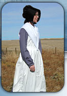 Amish Clothing - Welcome To Lancaster County - A friendly